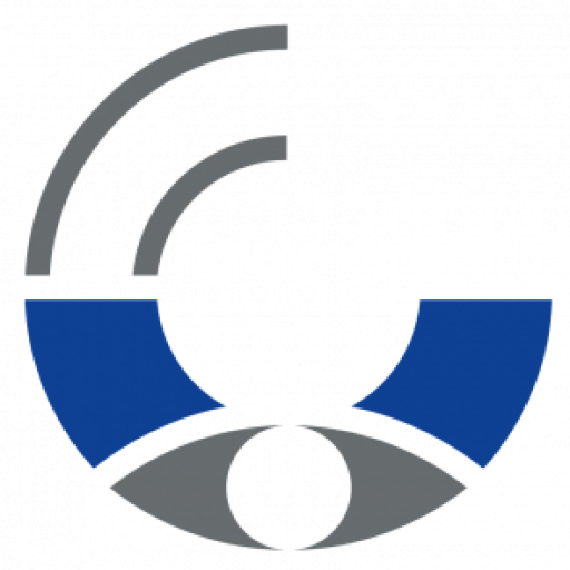 cropped-sv-logo-300x295-e1562418609789.png